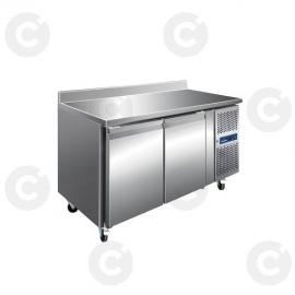 Desserte réfrigérée 228 L 2 P