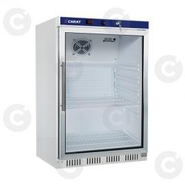 Armoire réfrigérée négative 200 L