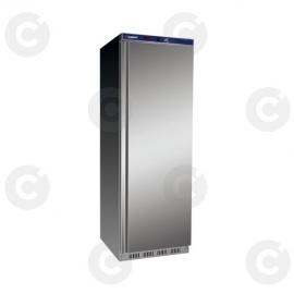 Armoire réfrigérée négative 400 L inox