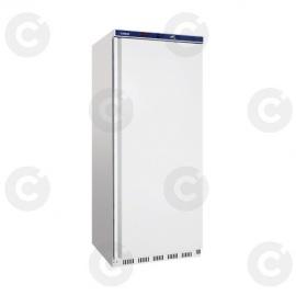 Armoire réfrigérée négative 600 L