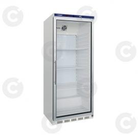 Armoire réfrigérée positive 600 L