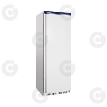 Armoire réfrigérée positive 400 L