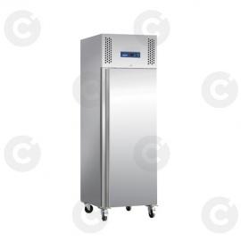 Armoire réfrigérée version pâtissière 600 x 800 750L  positive