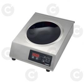 Réchaud induction 5 kW