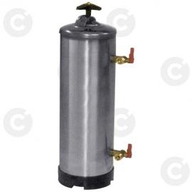 Adoucisseur d'eau manuel 12 L