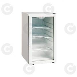 Armoire à boissons 110 L