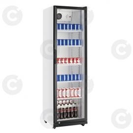 Armoire à boissons 360 L