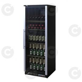 Armoire à vin 400L