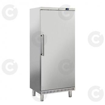 Armoire réfrigérée 500L 600 x 400