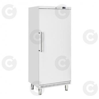Armoire réfrigérée 500L 600 x 400 porte pleine