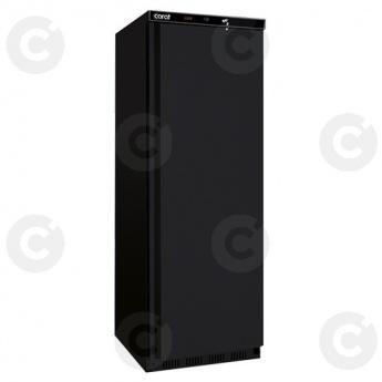 Armoire réfrigérée négative  400L BLACK