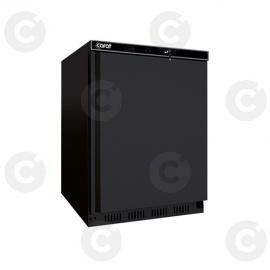 Armoire réfrigérée positive 200L BLACK