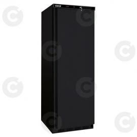 Armoire réfrigérée positive 400L BLACK
