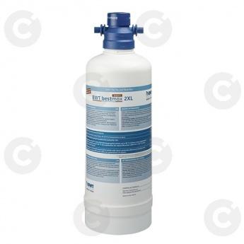 Cartoche de filtration pour fours mixtes 8270L