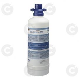 Cartouche de filtration pour lave-verres 9000L