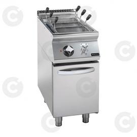 Cuiseur à pâtes élect. simple 26 L