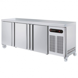 Tour pâtissier central 628 L 600x400 statique