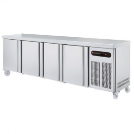 Tour pâtissier central 851 L 600x400 statique