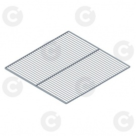 Grille 600x400