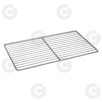 GRILLE GN 2/3