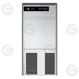 Machine à glaçons refroidissement air  21KG/24H