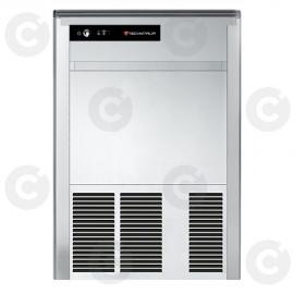 Machine à glaçons refroidissement air 45KG/24H