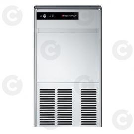 Machine à glaçons refroidissement eau 25KG/24H