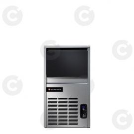 Machine à glaçons refroidissement eau TI 20KG/24H