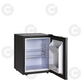 Mini bar réfrigéré 35 L