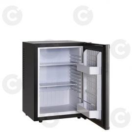 Mini bar réfrigéré 45 L