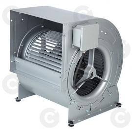 Moto-ventilateur RE 10/10 - 4P
