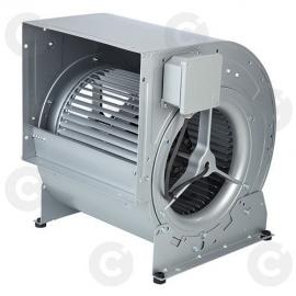 Moto-ventilateur RE 9/9 - 4P