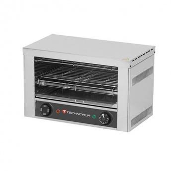Toaster élect. 1 niveau