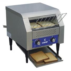 Toaster convoyeur élect. ÉCO LINE