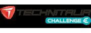 TECHNITALIA CHALLENGE