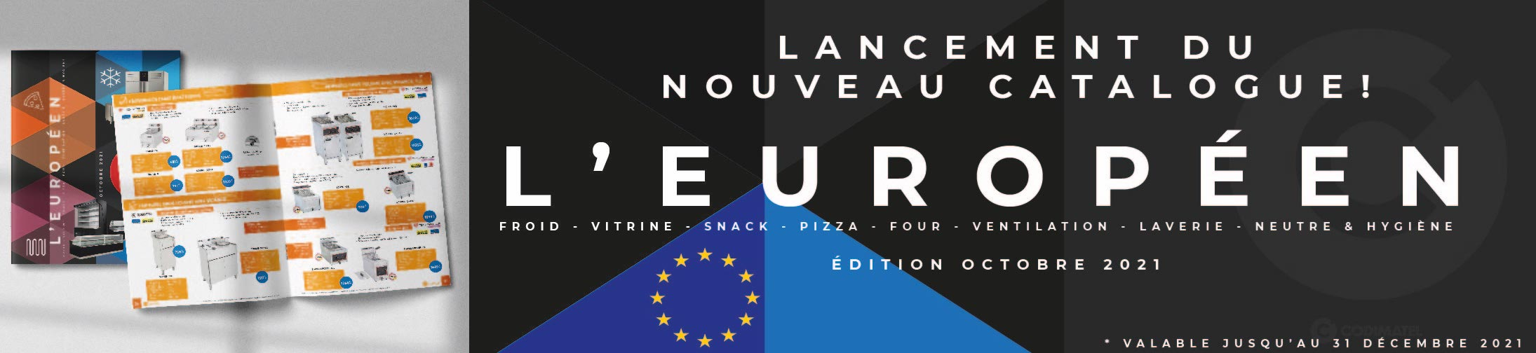 l-europ-en